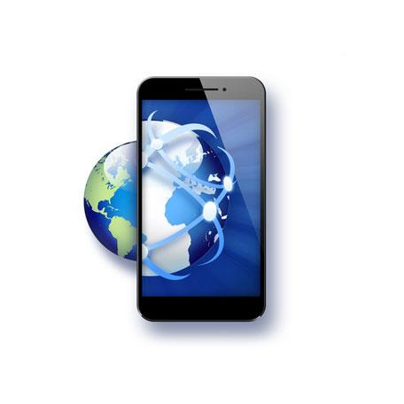 smartphone-carre
