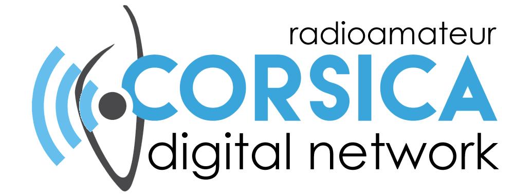 TKNet - Réseau des radioamateurs Corses